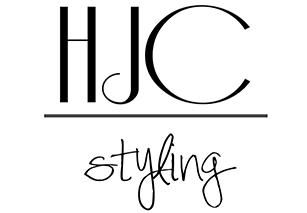 HJC Styling